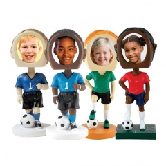 football-photo-bobble