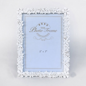 wholesale photo frames